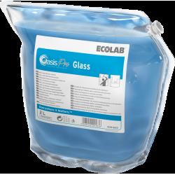 ECOLAB Oasis Pro Glass 2L...