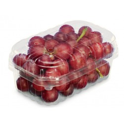 Pojemnik R-Pet na owoce...