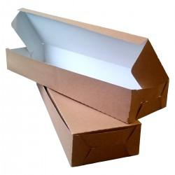 Pudełko kartonowe...