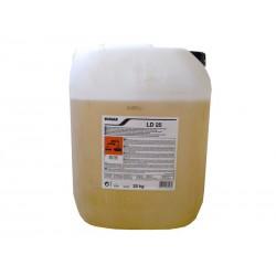 ECOLAB LD12 25kg płyn do...
