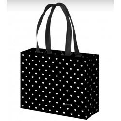 EKO torba na zakupy ultra...