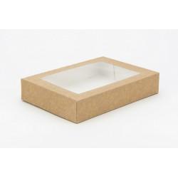 Pudełko papierowe SUSHI...
