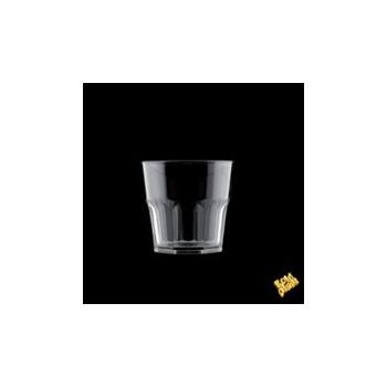 Szklanka DRINK SAFE,...
