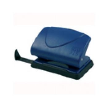 Dziurkacz Sax 315 niebieski