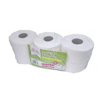Papier toaletowy JUMBO...