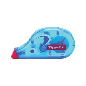 Korektor Pocket Mouse Tipp-Ex