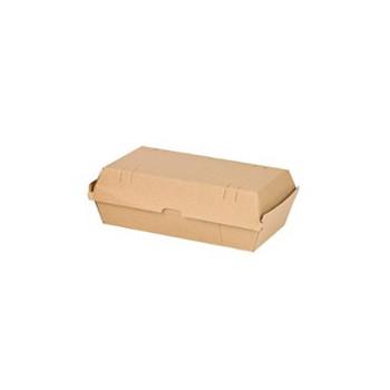 Pudełko LUNCH BOX duży...