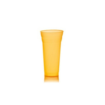 Kubek mleczny SHAKE GLASS...