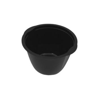 MCS PP zupa czarna 500ml...