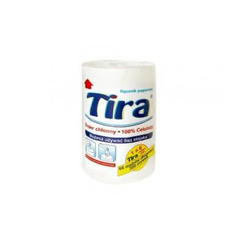 Ręcznik celulozowy TIRA 300