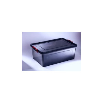 Pojemnik Techno BOX 55L...