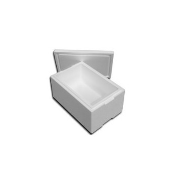 TERMOBOX PETITE BOX biały...