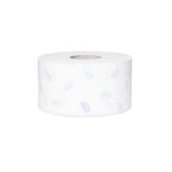 Papier toal. w mini jumbo...