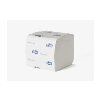 Papier toal. w składce Tork...