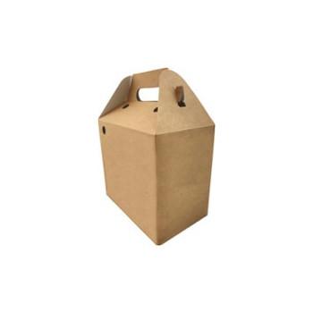 Pudełko zestaw GASTRO z...