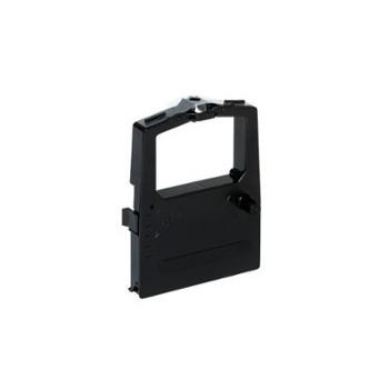 OKI ML182/390/320 nylon PRiSM