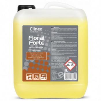 Płyn CLINEX Floral Forte 5L...