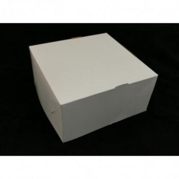 Pudełko 18x18x9...