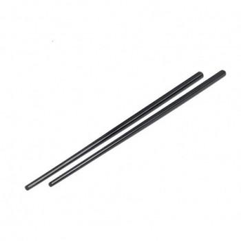 Pałeczki do sushi 27cm...