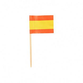 Wykałaczki bankietowe flaga...