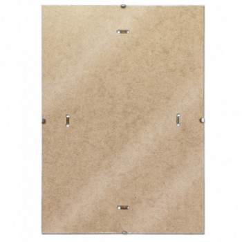 Antyrama DONAU, pleksi, B1,...