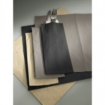 Etui-torebki papierowe na...
