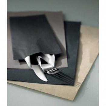Podkładki papierowe 30x40cm...