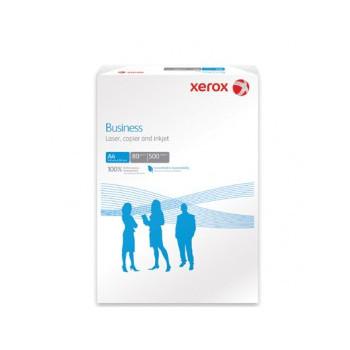 Papier A3 Xerox Business,...
