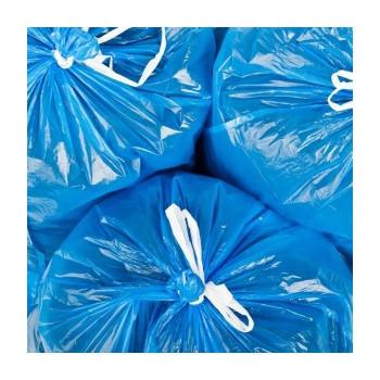 Worki na odpady LDPE 120l z...