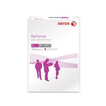Papier A3 Xerox Performer,...