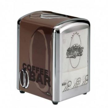 Dyspenser serwetek Coffee...
