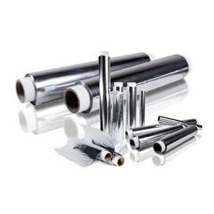 Opakowania aluminiowe . Foremki aluminiowe. Opakowania aluminiowe. Foremki do wypieku. Zapakowania. Folia aluminiowa.