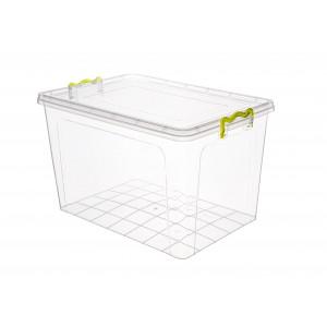 https://zapakowania.pl/163-pojemniki-do-przechowywania-zywnosci
