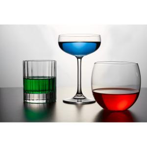 Kieliszki , kubki do alkoholu