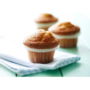 Opakowania cukiernicze-muffiny. Wkładki do wypieków muffin. Zapakowania.  Foremki do wypieku muffinek .Papilotki do wypieków.Opakowania plastikowe do muffinek. Opakowania plastikowe do babeczek. Opakowania cukiernicze plastikowe jednorazowen