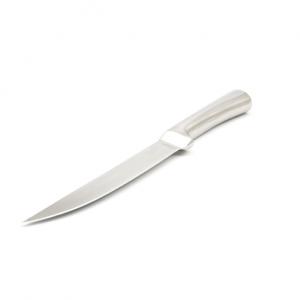 Noże jednorazowe