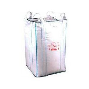 Worki big-bag są idealne do pakowania. Worki gabarytowe do różnych towarów.