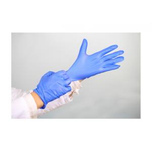 Rękawiczki ochronne. Rękawiczki lateksowe. Rękawiczki nitrylowe. Zapakowania. Rękawice piekarskie.