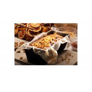 Opakowania cukiernicze. Opakowania do ciastek. Opakowania torty. Pudełka cukiernicze z nadrukiem. Opakowania papierowe do żywności. Opakowania kartonowe na ciasto.