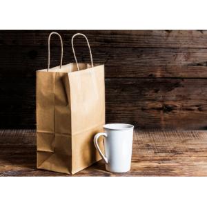 Torby papierowe. Torby klockowe. Torby street food. Torby krzyżowe. Torby papierowe brązowe. Torby fałdowe. Opakowania papierowe.Opakowania do gastronomi. Zapakowania. Papierowe torby do gastronomi .Niezbędne do dan na wynos.