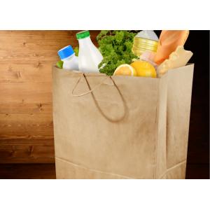 Klockowe - torby zakupy