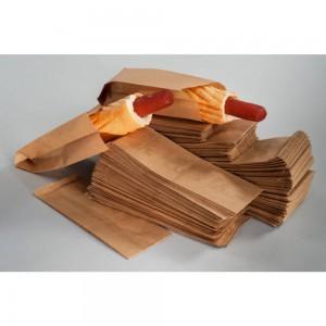 Pudełka papierowe kratka. Opakowania papierowe do frytek. Pudełko kartonowe do kurczaka. Kartoniki do frytek. Opakowania jednorazowe do gastronomii. Pojemniki na frytki i sos.