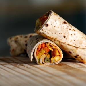 Pudełka gastronomiczne. Opakowania kebab. Zapakowania. Kebab box opakowania. Kebab gastronomia. Opakowania do żywności.